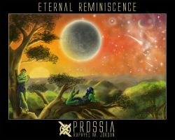 Eternal Reminiscence by rmj7