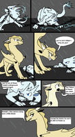 Wings Of Fire The Dragonet Prophecy Pg3 by warriorcats303