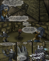 TMOM Issue 1 page 13 by Gigi-D