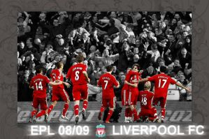 Liverpool FC.. by TheReds-1892