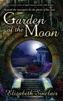 Garden of the Moon cover by JTampa