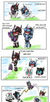 TF:- RUN-02 by BloodyChaser