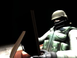 Gmod request 1 by Solidfreak123
