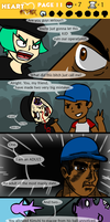 Heart Attack - Page 11 by AranOcean