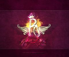 RapAngels by DastyDesign