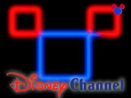Image Result For Th Disney Channel