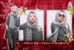 Png Pack #39 - Ebba Zingmark by iCrystals