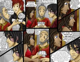 Zutara - What About Now Pg. 41 by SetoAngel01