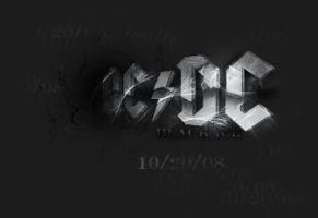 ACDC Black Ice by RGC3
