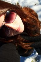 aviators by PhotoBoothLoveXx