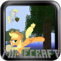 Ponycraft by Emper24