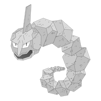 Onix by TheBlox
