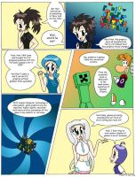 Video game WHAP Comic Page 3 by tie-dye-flag