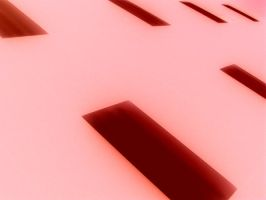 Tiles red by Screw-The-Lables