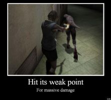 Demotivational Poster - Misc. Randomness 57 by Kenisi
