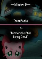 Team Pecha's Mission 6 - Page 10 by Galactic-Rainbow