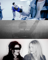 The End by emliciousxx
