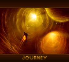 Journey by Ov3RMinD