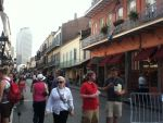 New Orleans - 5 by HuntressxTimeLady