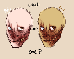 OOOLD Pyro character ideas by eco226