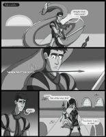 Duality-OCT: Round5-Pg16 by WforWumbo
