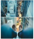 Heights by Fahad0850