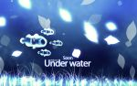 Under Water - Soon by rubina119