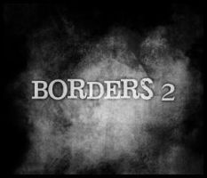 Borders 02 by candy-cane-killer