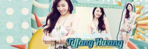 12/10 Tiffany Hwang Request by @Bunny by BunnyLuvU