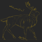 Buck design for Dessy by Allixi