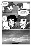The Beatles - You can drive my car - page 007 by Keed-Kat