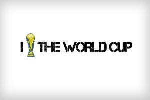 World Cup Wallpaper by thefreaks