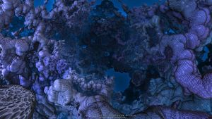 Beautyful Underwater World by viperv6