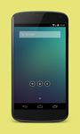 Nexus 4 - Holo with Zooper by timbob0