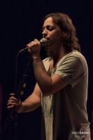 Duman Concert - Jeansfest - 12 by stow