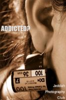 Addicted by DJVue
