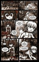 Annyseed - TBOA Page044 by MirrorwoodComics