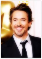 Robert Downey jr-3 by naicrazyfor30stm