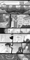 LoT: Ars Militaria, page II by terriblenerd