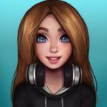 Youtube Icon Commission by jemaica