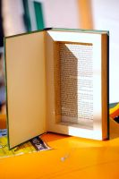 book-box by 10nguduy