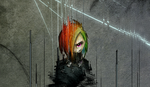 file_corrupted by FoxInShadow