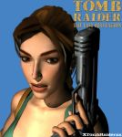 Tomb raider 4 Remake 3 by XTombRaiderxx