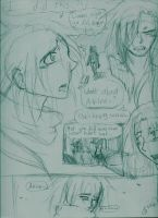 Words Fancomic -FAIL- xD- Pg 1 by Axiroth