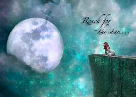 Reach for the Stars by forever-and-always-s
