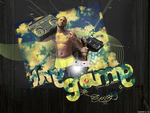 The game by GRANDMIX