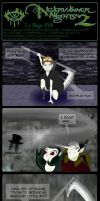 Neverwinner Nights2 pg 156 by vick330