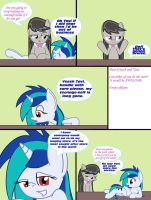 Mailbag Question 16 (vsbloom) by SilvatheBrony