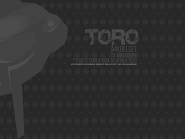 Toro by maxvision