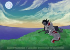.:Forever and Always:. by PirateGirl-Tetra